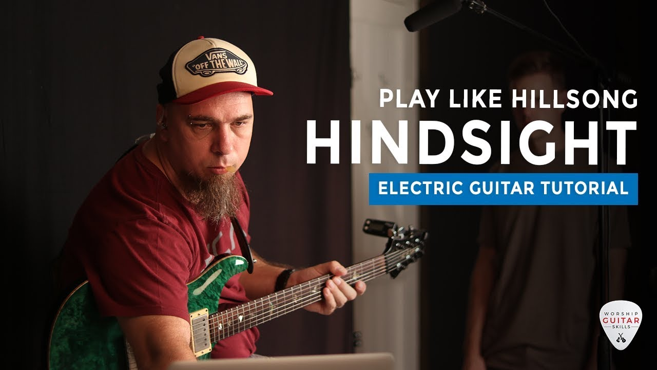 To Play Electric Guitar Tutorial Luchainstitute
